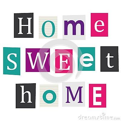 /home/wpcom/public_html/wp-content/blogs.dir/48b/77809001/files/2014/12/img_0765-0.jpg